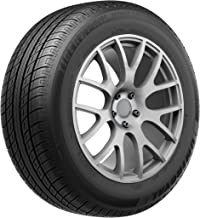 Uniroyal Tiger Paw Touring A/S All-Season Radial Tire-265/40R21/XL 105V