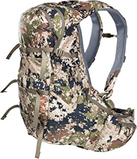 Best sitka hunting packs Reviews