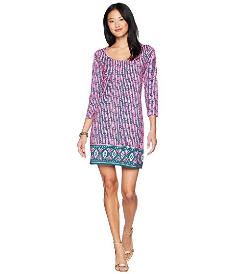 0fdfbbd456a5 Lilly Pulitzer Beacon Dress at 6pm