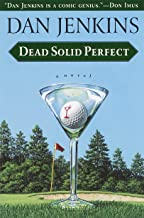 dead solid perfect dvd