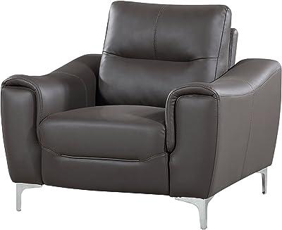 Amazon.com: Mainstays sofá cama, negro: Kitchen & Dining