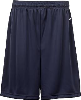 Badger Sportswear Men's B-Dry Performance Short
