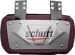 Schutt Sports Air Maxx Back Plate