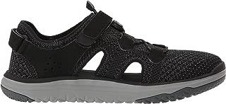 Teva Terra-Float Travel Knit Sandal - Women's Hiking