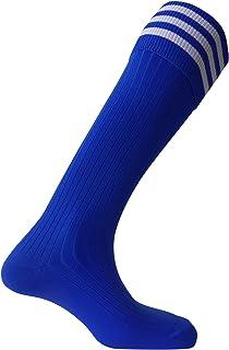Mund Socks, Football Tight, Azul, XS (27-30)