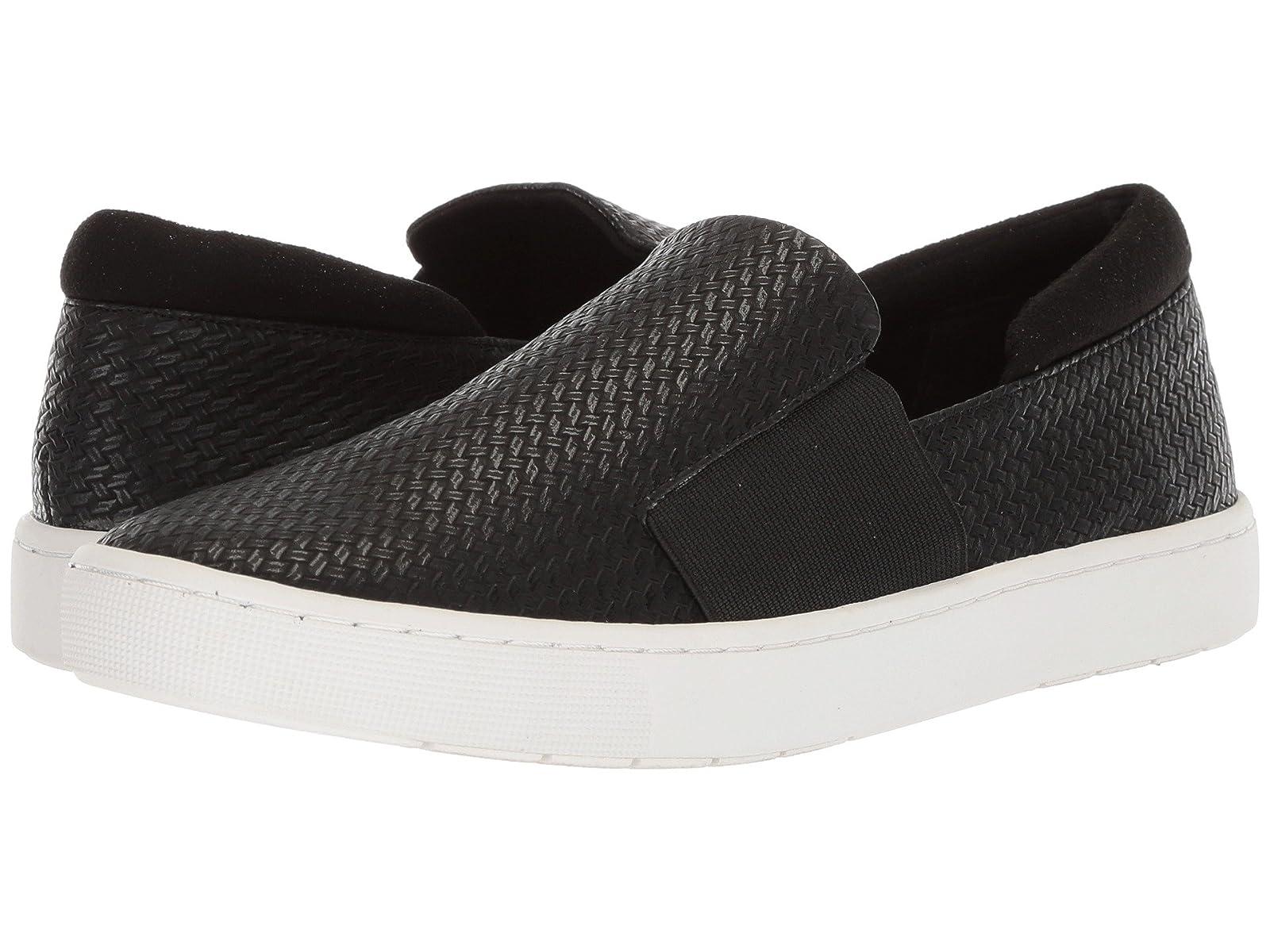 Bella-Vita Ramp IIAtmospheric grades have affordable shoes
