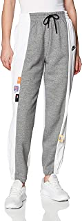Nike Sportswear Women's Icon Clash Pants Cj2048-091