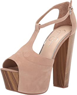 Best jessica simpson dany sandals Reviews