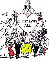 Christ Saves All