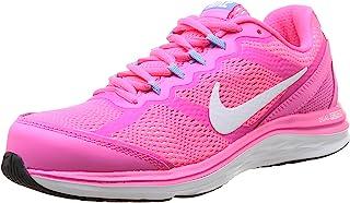 Nike 653594 600 - - Mujer
