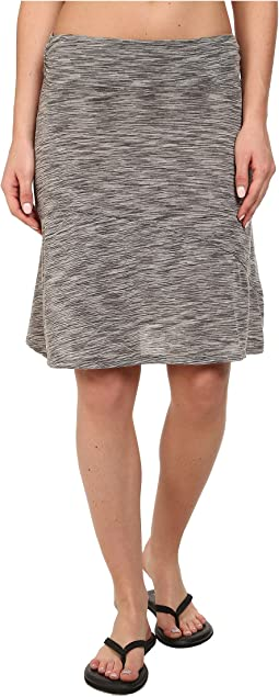Flyway Skirt