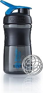 BlenderBottle Sportmixer Tritan Shaker   Shaker Protéine   Bouteille d'eau  Blenderball  