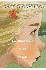 Louisiana's Way Home Kindle Edition