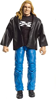 WWE Best of Attitude Era Triple H Action Figure