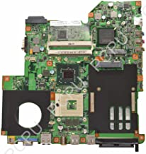 MB.TN201.001 Acer Extensa 4620 Motherboard