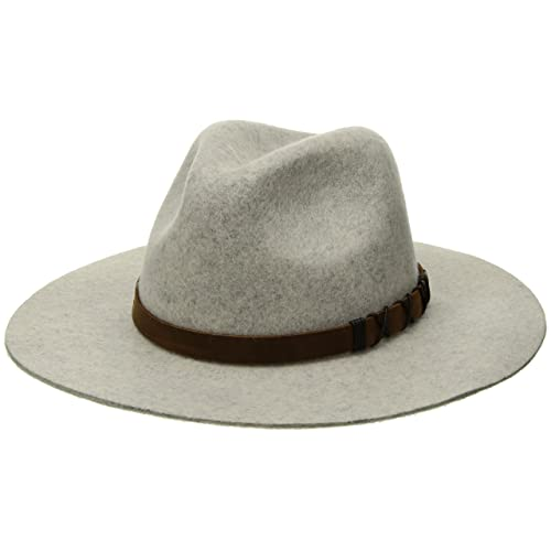 Women s Felt Hats  Amazon.com 44db1f6cdf5