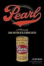 pearl beer history