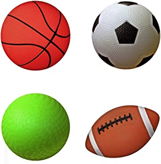 Best where to find foam balls Reviews