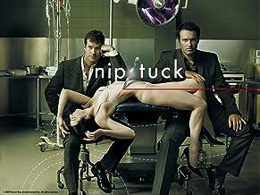 Nip/Tuck: The Complete Third Season