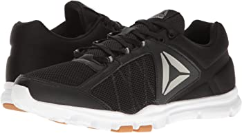 Reebok Yourflex Train 9.0 MT Shoes