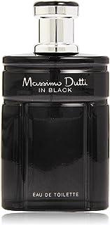 Amazon.es: massimo dutti mujer - Perfumes y fragancias: Belleza
