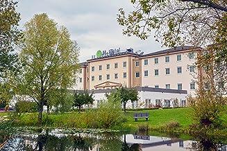 Reiseschein - 2 dagen voor twee in de H+ Hotel Frankfurt Airtport West - Hoteltegoedbon cadeaubon korte reis korte vakanti...