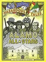 all stars hamilton