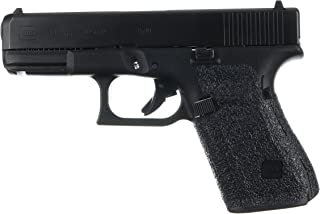 TALON Grips for Glock 19, 23, 25, 32, 38