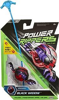 Power Rippers 70337-EU Boys Battling Toys