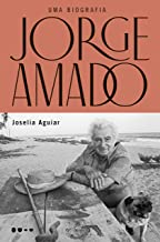 Best novela jorge amado Reviews