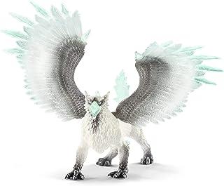 Schleich Ice Griffin
