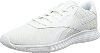 [リーボック] WHITE SHOES ROYAL AQ9623