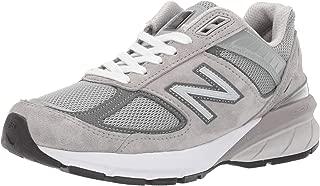 Women's 990v5 Sneaker
