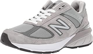New Balance W990gl5, Chaussure athltique Tout Sport Femme