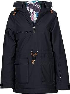 nikita cappotto donna