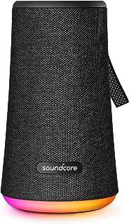 soundcore flare plus