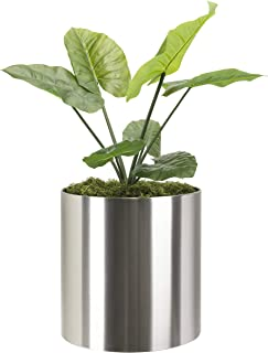 nmn designs planter