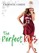 Best the perfect kiss 2018 Reviews