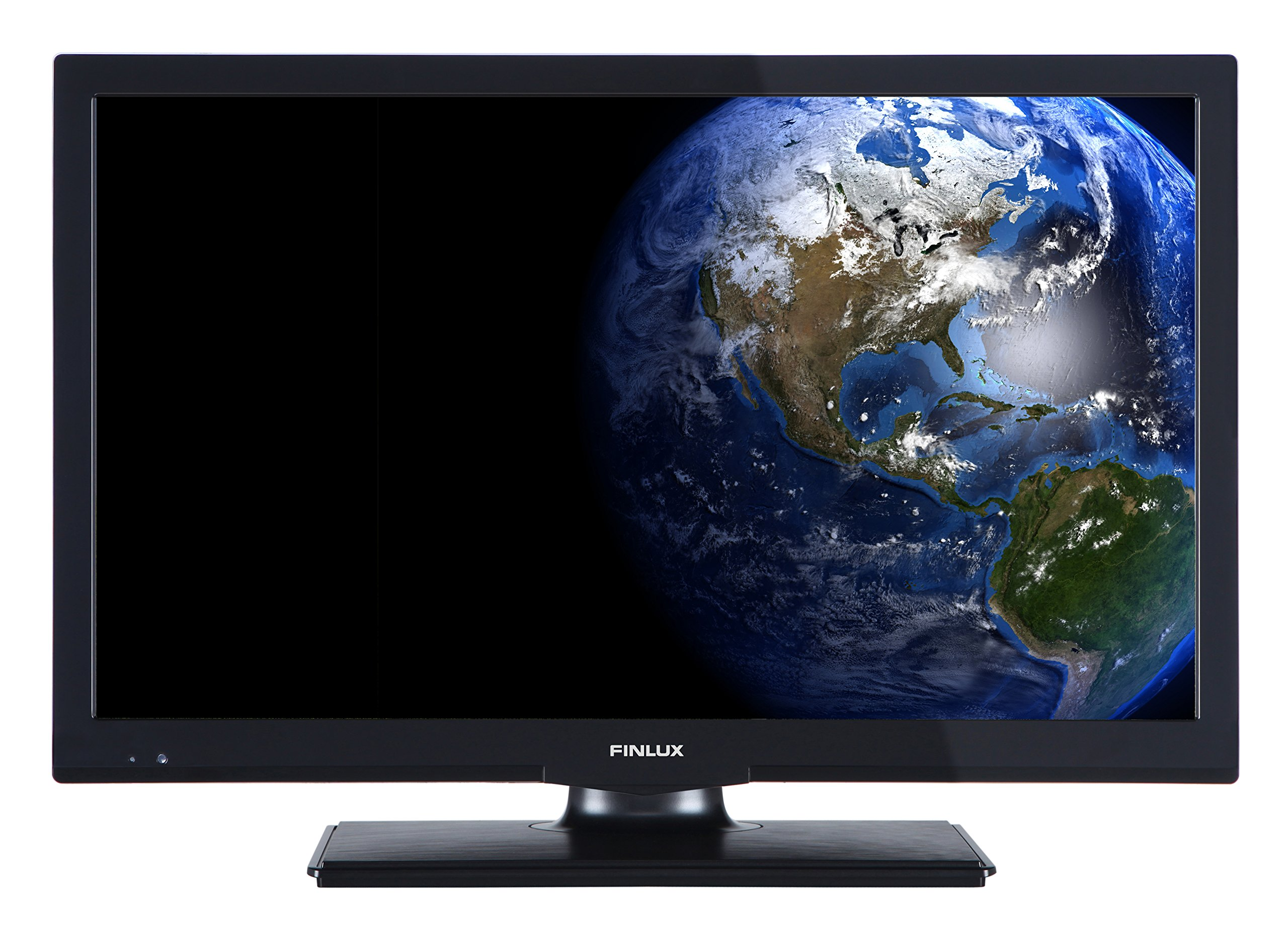 FINLUX FL 2022 51 cm (20 Pulgadas) de TV LED (USB, HDMI y un ...