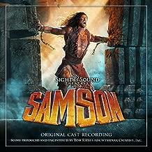 Samson (Original Score)