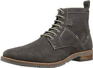 حذاء أوكسفورد متين للرجال من Ben Sherman