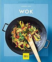 Wok (Jeden-Tag-Küche)