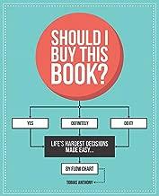 should i buy a book