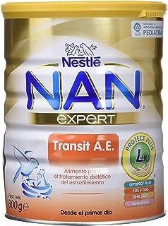 Mejor Leche Nan Digest