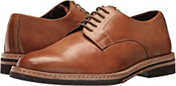 Ben Sherman - Julian Plain Toe Oxford