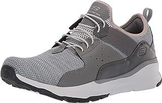 SKECHERS Relven Men's Sneakers.