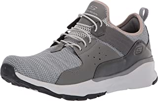 SKECHERS Relven Men's Sneakers.