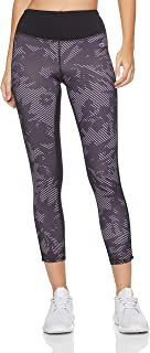 Champion Women's C Move Leggings