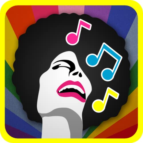 Voice Training - Sing Songs