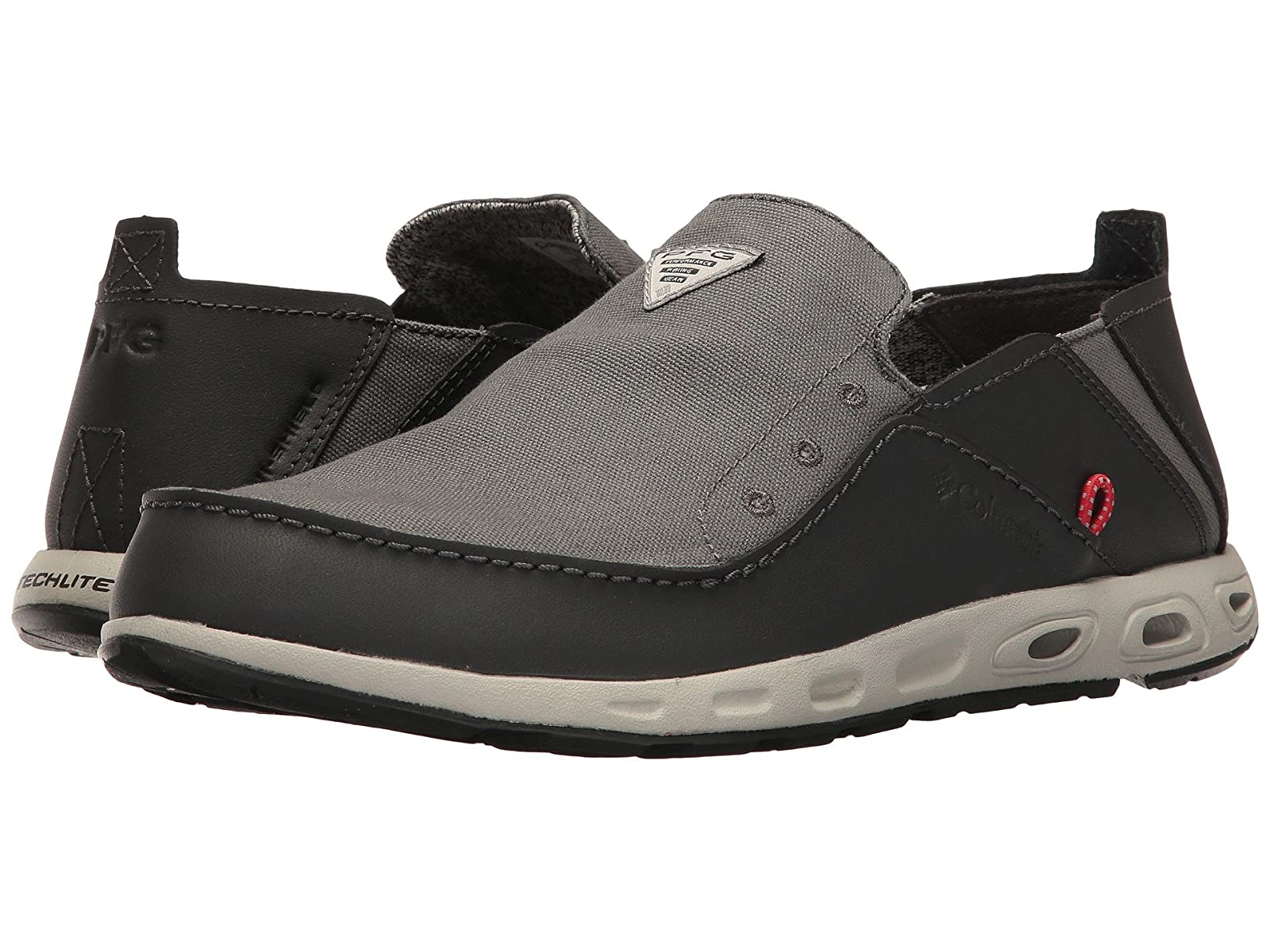 Columbia Bahama™ Vent PFGSelling fashionable and eye-catching shoes